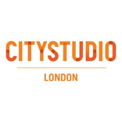 CityStudio London